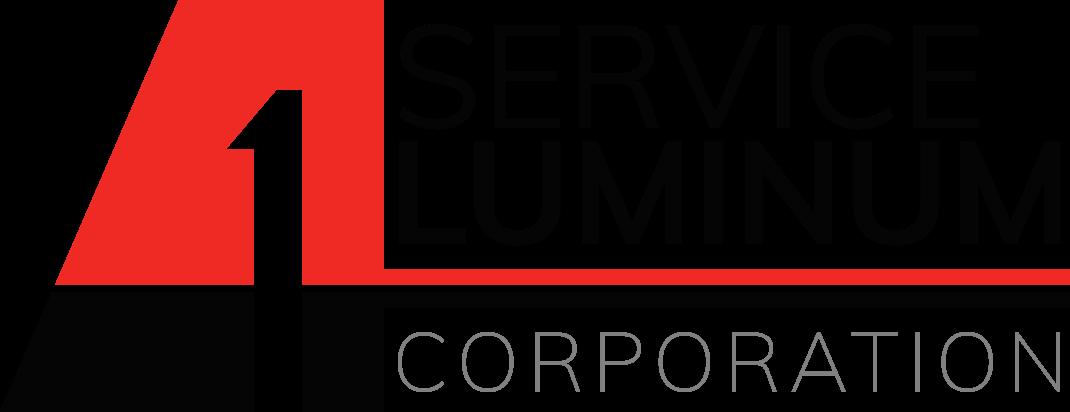 Service Aluminum Inc.